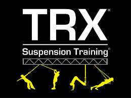 trx bootcamp training napa